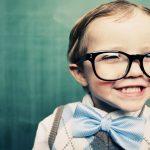 A gyerekek IQ-ja fejleszthető, de mégis hogyan?